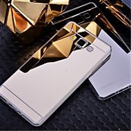 Чехлы и кейсы для Galaxy A7
