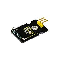 keyestudio reed-kytkinanturi magnetron-moduuli arduinoon