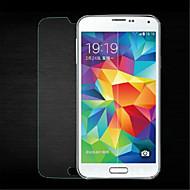Χαμηλού Κόστους Προστατευτικά Οθόνης για Samsung-έκρηξη απόδειξη πριμοδότηση γυαλί οθόνη ταινία προστατευτικό 0,3 χιλιοστά σκληρυμένο τόξο μεμβράνη για μίνι γαλαξία S5