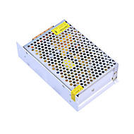 tanie Przełączniki i gniazdka-Jiawen ac 110v / 220v z transformatorem 60W DC 12V 5a zasilacz