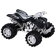 billige Originalt legetøj-Legetøjsbiler Legetøjsmotorcykler Strand legetøj Motorcykel Moto Klassisk Klassisk Drenge Pige Legetøj Gave