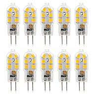 Multi-pack Light Bulbs