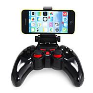 スマートフォン ゲーム アクセサリー