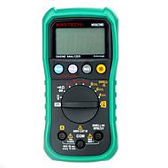 お買い得  -mastech - ms8239d - デジタルディスプレイ