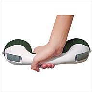 Gadgets de Baño