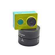 Rögzítőegység Állvány Időzített mert Akciókamera Gopro 6 Összes Gopro 5 Xiaomi Camera Gopro 4 Gopro 4 Session Gopro 3 Gopro 2 Gopro 3+