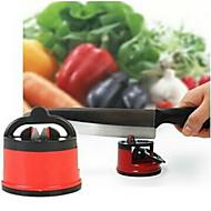 お買い得  キッチン用小物-ステンレス鋼 高品質 調理器具のための グラインダー