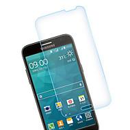 для Samsung Galaxy j1 протектор экрана туз J110 закаленного стекла 0.26mm