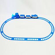 preiswerte Spielzeuge & Spiele-LED - Beleuchtung Elektrisch Kunststoff Jungen Mädchen Spielzeuge Geschenk 1 pcs