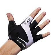 Bagrem® Aktivnost / Sport Rukavice Žene / Men's Biciklističke rukavice Proljeće / Ljeto / Pasti Biciklističke rukaviceAnti-traktorskih /