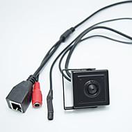 CCTV(監視カメラ)システム