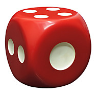 cheap Toys & Hobbies-Dices and Chips ABS