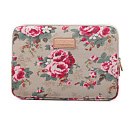 "生地Cases For15.4 '' / 14inch / 14.4 "" / 15inch / 14.1inchSamsung / Lenovo IdeaPad / HP / Acer / Asus / Dell / Lenovo / Sony / MacBook Pro"