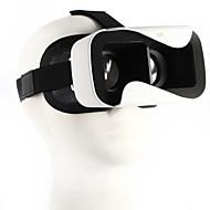 vr ochelari virtuale realitate 3d pentru telefonul mobil