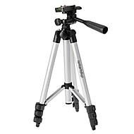 povoljno -ismartdigi I-3110 4-sekcija stativ kamera (srebro + crna) za sve d.camera v.camera Nikon kanonskog Sony Olympus ...