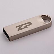halpa -ZP C10 16GB USB 2.0 Vedenkestävä / Iskunkestävä
