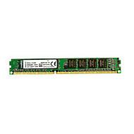 Kingston DDR3 4GB USB 2.0 Tamaño Compacto