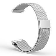 abordables Correas para Samsung-Para Samsung Galaxy Reloj
