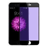 preiswerte iPhone Bildschirm Schutzfolien-ESR Displayschutzfolie für Apple iPhone 6s / iPhone 6 Hartglas 1 Stück Vorderer Bildschirmschutz High Definition (HD) / Explosionsgeschützte / iPhone 6s / 6