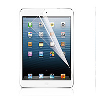 BUFF 220% Power Up Anti-Schock-Screen Protection für iPad Air
