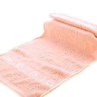 نمط جديد منشفة يد جودة فائقة قطن 100% منشفة