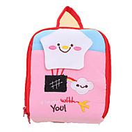 お買い得  トラベル小物-旅行用ウォレット 小物収納用バッグ のために 小物収納用バッグブルー ピンク