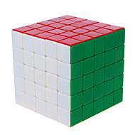 お買い得  -ルービックキューブ QI YI 5*5*5 スムーズなスピードキューブ マジックキューブ パズルキューブ プロフェッショナルレベル スピード 蓄光 クラシック・タイムレス 子供用 成人 おもちゃ 男の子 女の子 ギフト