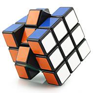 お買い得  -ルービックキューブ Shengshou 3*3*3 スムーズなスピードキューブ マジックキューブ パズルキューブ プロフェッショナルレベル スピード コンペ ギフト クラシック・タイムレス 女の子
