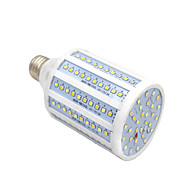 25W E26/E27 LED Corn Lights T 150 SMD 2835 850-900 lm Warm White Cold White Natural White K Dimmable AC 220-240 V