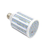 voordelige LED-maïslampen-25W 850-900 lm E26/E27 LED-maïslampen T 150 leds SMD 2835 Dimbaar Warm wit Koel wit Natuurlijk wit AC 220-240V