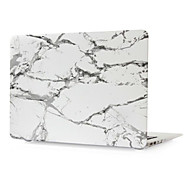 お買い得  タブレット用アクセサリー-ケース 用途 MacBook Air 13インチ MacBook Pro 13インチ MacBook Air 11インチ MacBook Pro Retinaディスプレイ13インチ フルボディケース スペシャルデザイン PVC のために