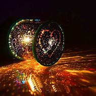お買い得  -COSMOSLIGHT 1枚 LEDナイトライト 装飾用