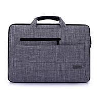 お買い得  MacBook 用ケース/バッグ/スリーブ-リンゴデルコンピュータバッグの男性と女性のファッションのブリーフケースのためbrinch14 15インチ