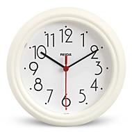 (Farbe zufällig) Studenten nett Wecker moderne Art und Weise einfache Uhr