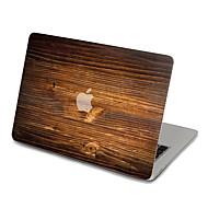 1 stuks Krasbestendig Transparante kunststof Lichaamssticker Ultra dun / Mat VoorMacBook Pro 15 '' met Retina / MacBook Pro 15 '' /