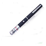 billige Lommelygter-5 Laser Laser 1000m lm 5 Tilstand 5mm Lampe Nattesyn Politi/Militær Jagt