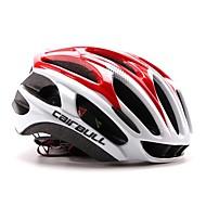 CAIRBULL Damen Herrn Unisex Fahhrad Helm 29 Öffnungen RadsportRadsport Bergradfahren Straßenradfahren Freizeit-Radfahren Sonstiges
