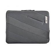 billige Laptop-tilbehør-agver 11.6 '' 13,3 '' 14,1 '' enkel datamaskin liner beskyttelse bærbar datamaskin bag (assorterte farger)