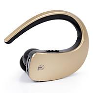 중립 제품 Q2 커널 이어폰( 인 이어 커널)For미디어 플레이어/태블릿 / 모바일폰 / 컴퓨터With마이크 포함 / DJ / 볼륨 조절 / 게임 / 스포츠 / 소음제거 / Hi-Fi / 모니터링(감시)