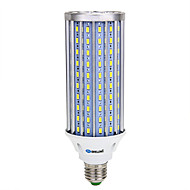 30W B22 E26/E27 LED Corn Lights T 160 SMD 5730 3000 lm Warm White Cold White K Decorative AC 85-265 V 1pc