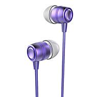 neutralna proizvoda Q12 Slušalice s mikrofonom (traka oko glave)ForMedia Player / Tablet / mobitel / RačunaloWithS mikrofonom / DJ /
