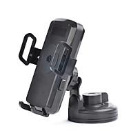 abordables Cargadores Wireless para iPhone-otro cargador del usb del teléfono cargador sin hilos del cargador cm enchufes 1a dc 5v iphone 8 7 samsung galaxia s8 s7