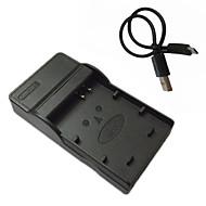 10l micro usb mobilkamera batterilader for Canon NB-10L G1X g3x g15 G16 SX40 sx50hs sx60hs