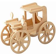 Mallit & Building Toy