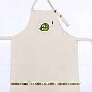 お買い得  ゴム手袋/エプロン-高品質 キッチン エプロン 保護,織物