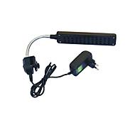 abordables Luces LED de Acuario-1pc 3 W 240 lm 48 Cuentas LED LED de Alta Potencia Decorativa 100-240 V