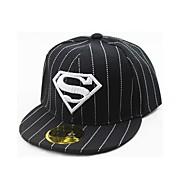 Caps/Gorro / Sombrero Transpirable / Cómodo Niños Deportes recreativos / Béisbal Primavera / Verano / Otoño / Invierno