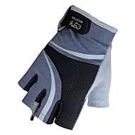 povoljno -DLGDX® Aktivnost / Sport Rukavice Biciklističke rukavice Anatomski dizajn Moisture Permeability Podesan za nošenje Prozračnost Otporno na