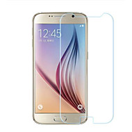 Screen Protectors for Samsun...