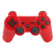 cheap PS3 Controllers-Controllers - Sony PS3 Bluetooth Wireless